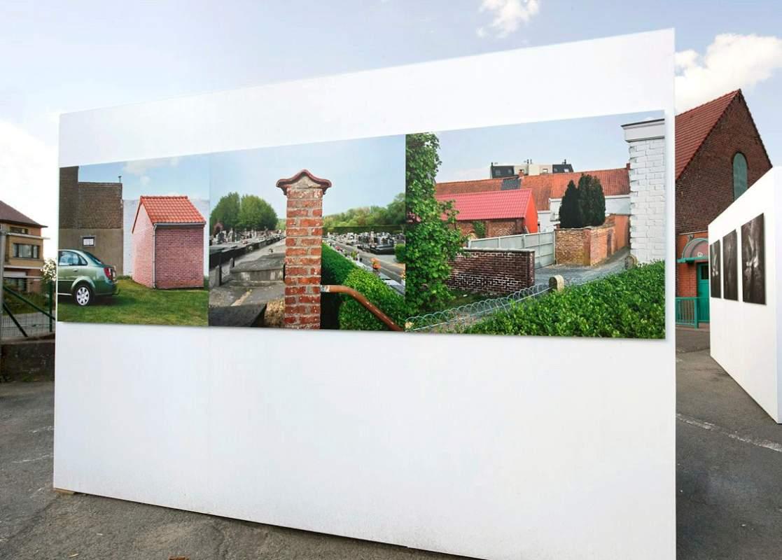 Installatiezicht Everbeek 6723