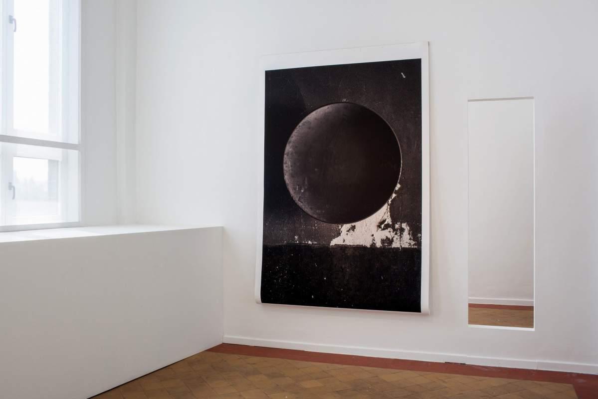 Installatiezicht Museum Dr Guislain 3727 20150806134801