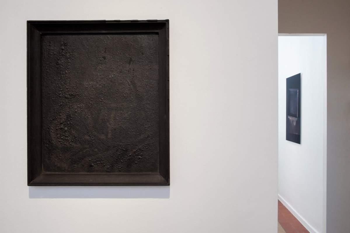 Installatiezicht Museum Dr Guislain 3767