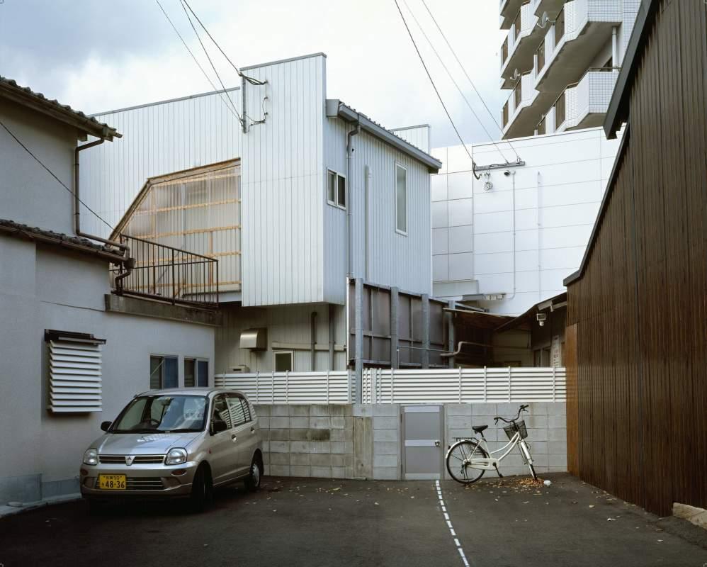 JP15 K Borghouts