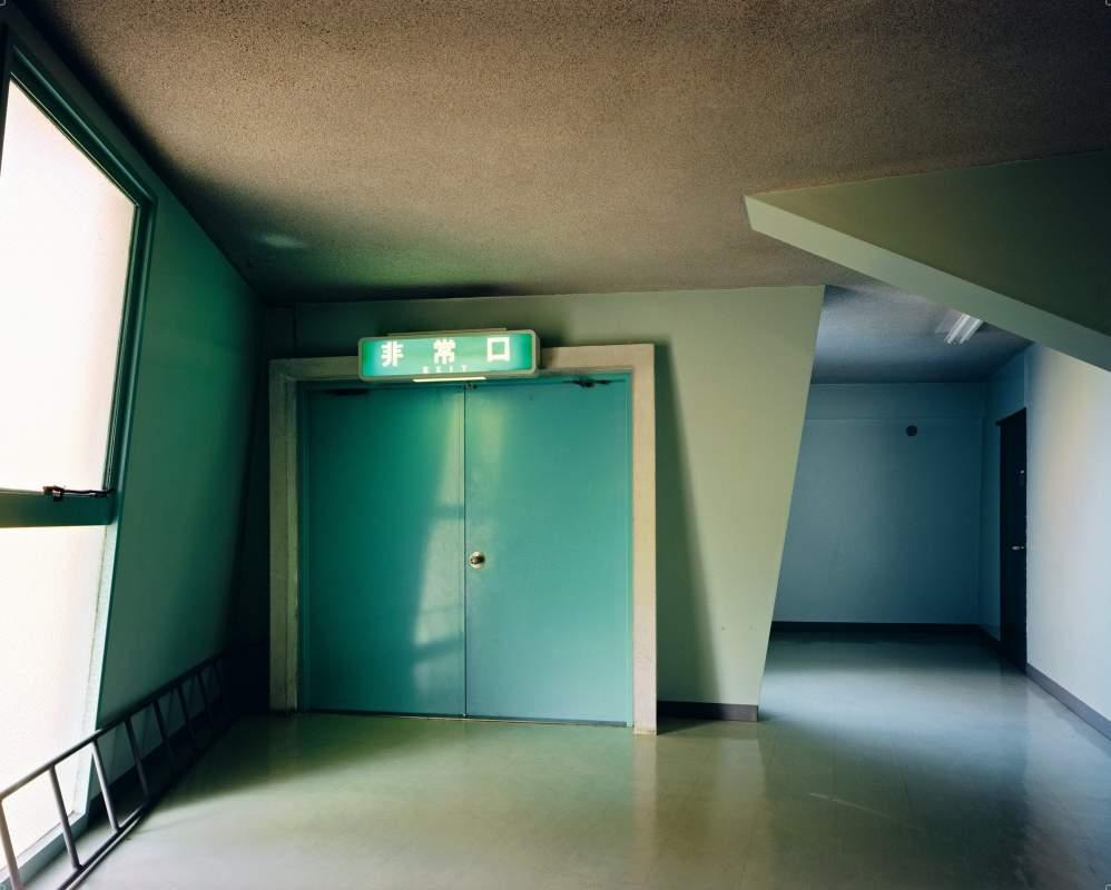 JP17 K Borghouts