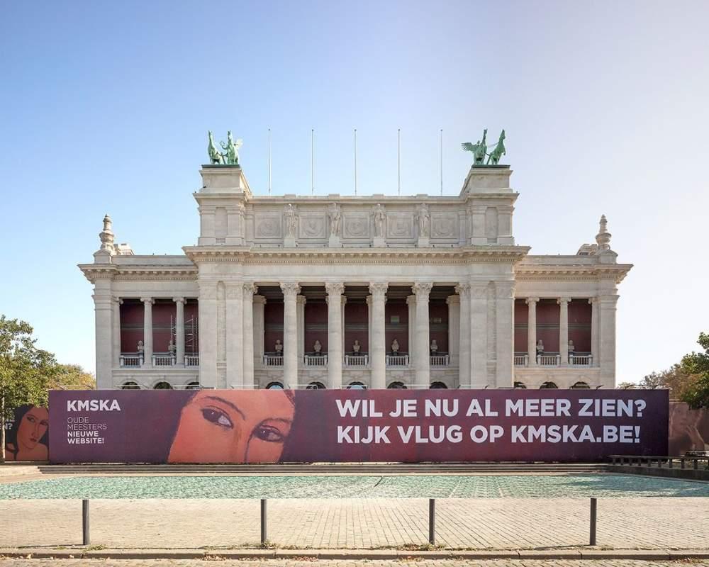KMSKA 6467 68