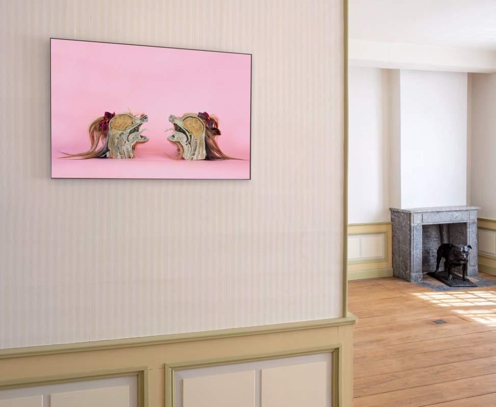 Kasteeld Ursel Beautyofthe Beast Karin Borghouts 4665 66