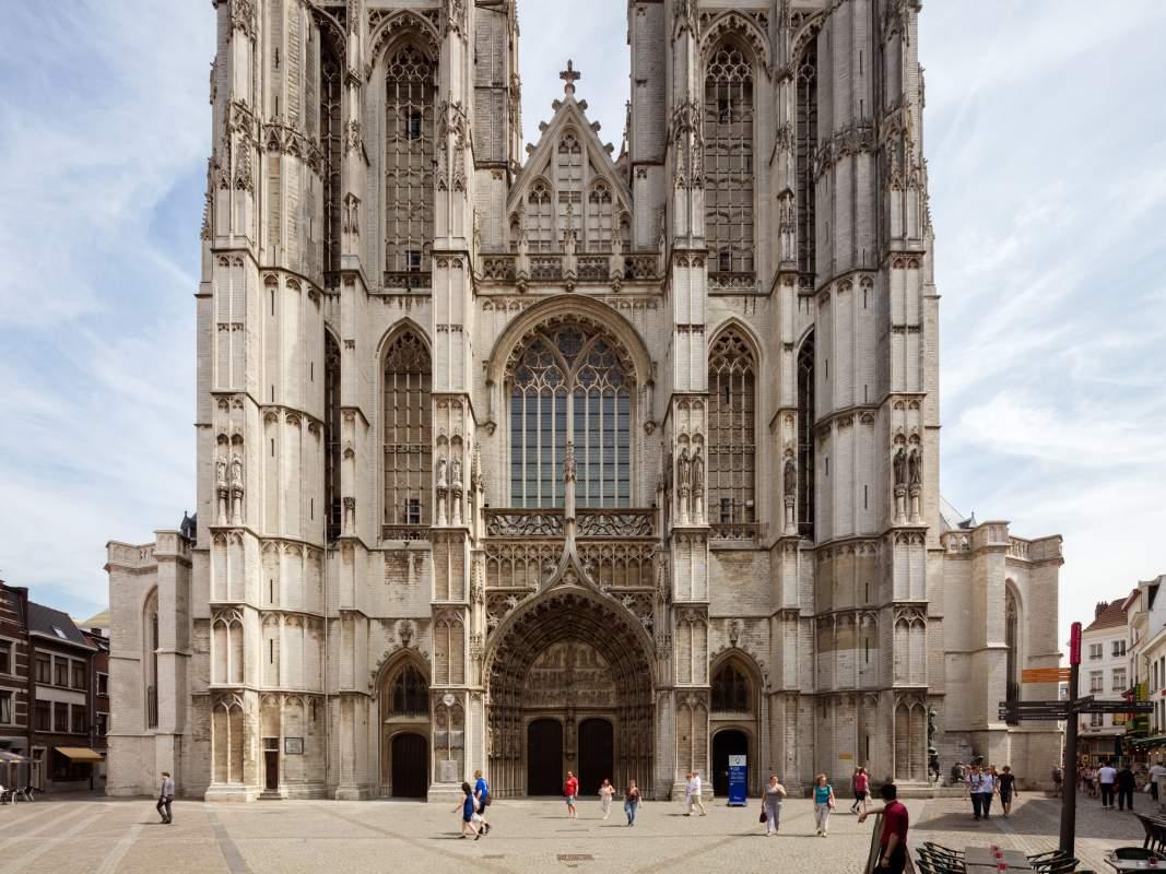 Kathedraal 8615 17