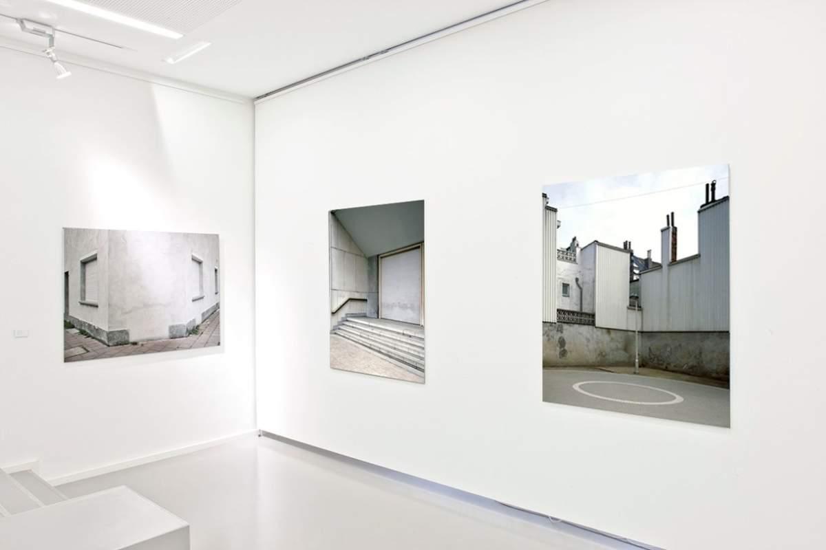 Kommunale Galerie 3616