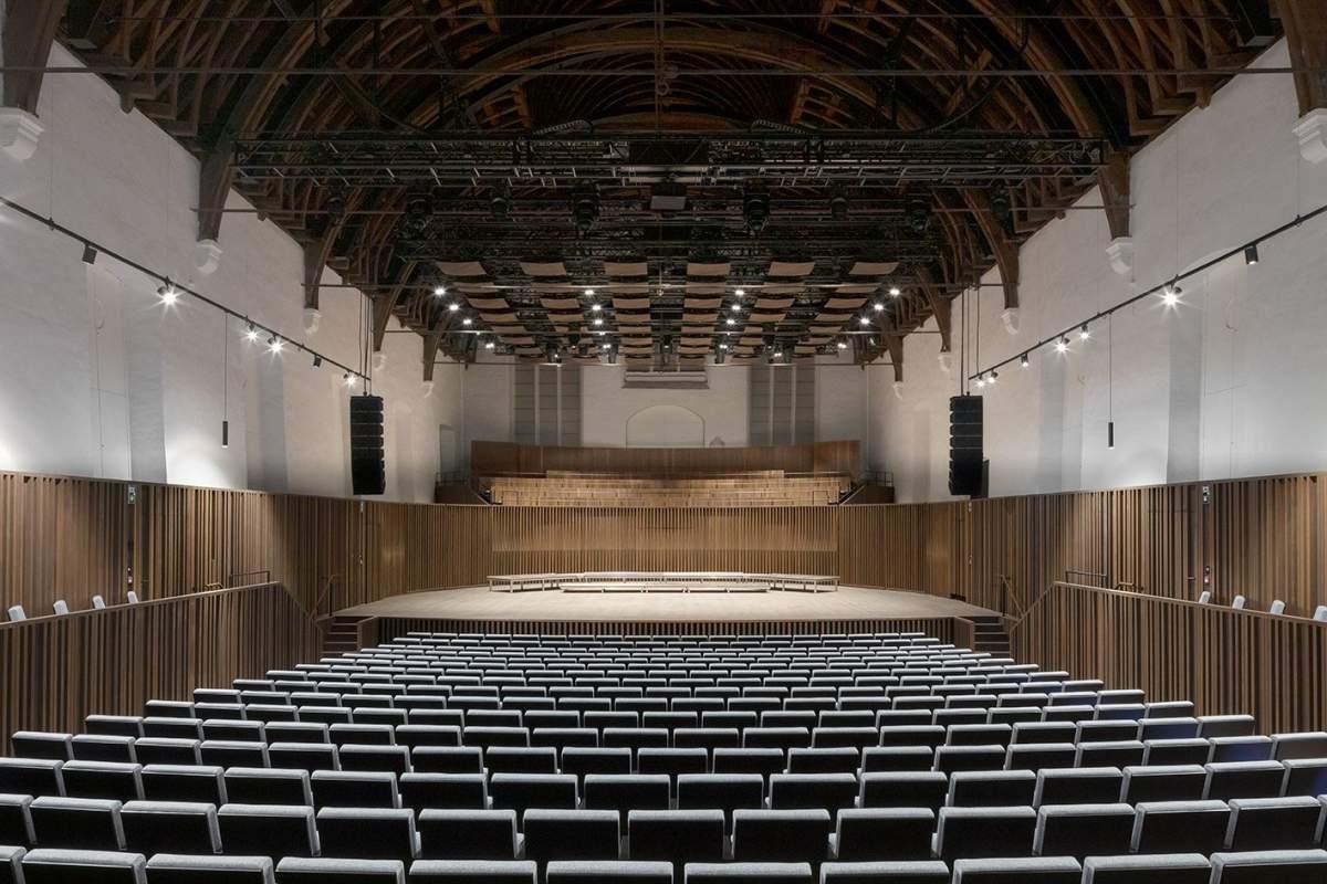 LR Bijloke Concert Hall DRDH 5714 edit