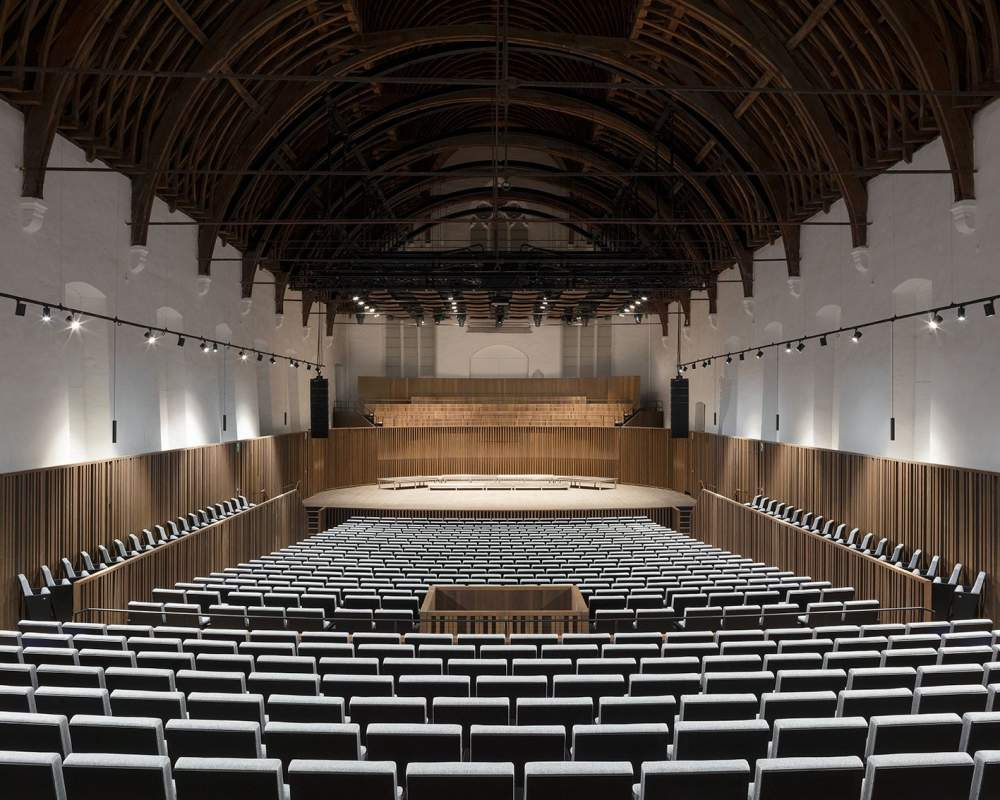 LR Bijloke Concert Hall DRDH 5724 26 edit