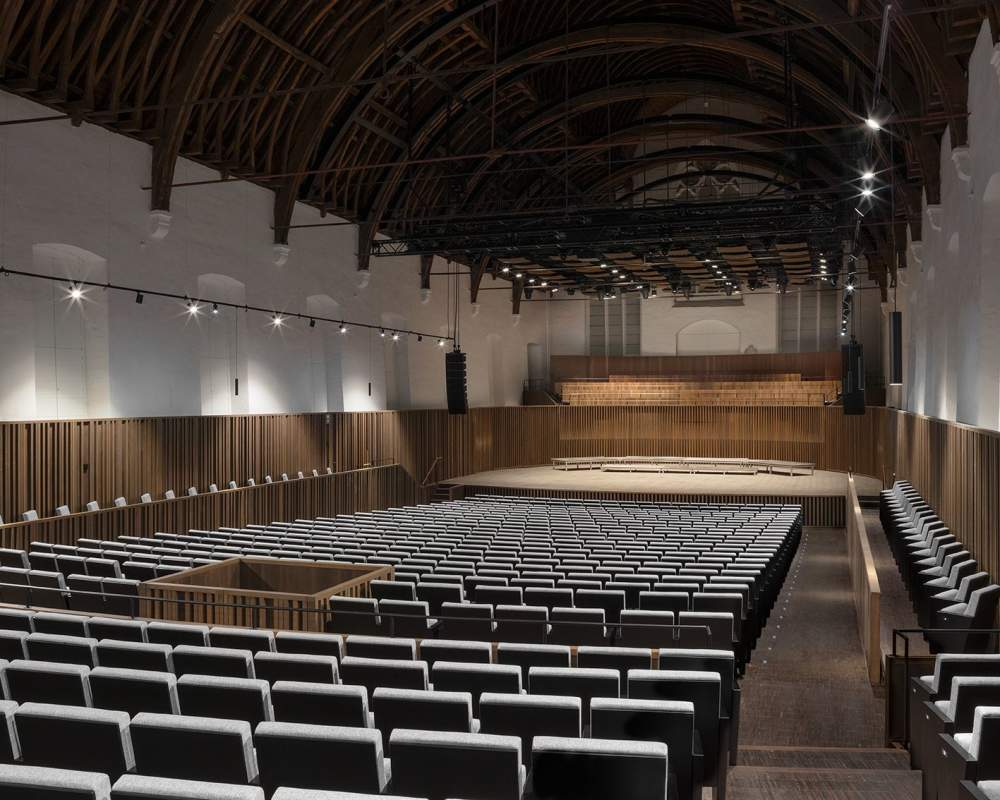 LR Bijloke Concert Hall DRDH 5732 33 edit