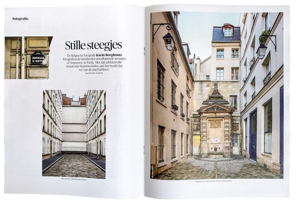 LR DM Magazine 0201107