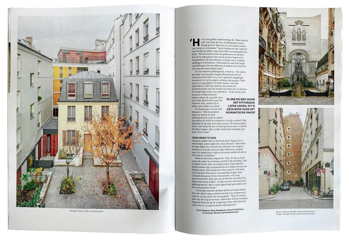 LR DM Magazine20201107 2