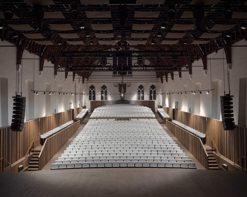 LR Bijloke Concert Hall DRDH 5675 76