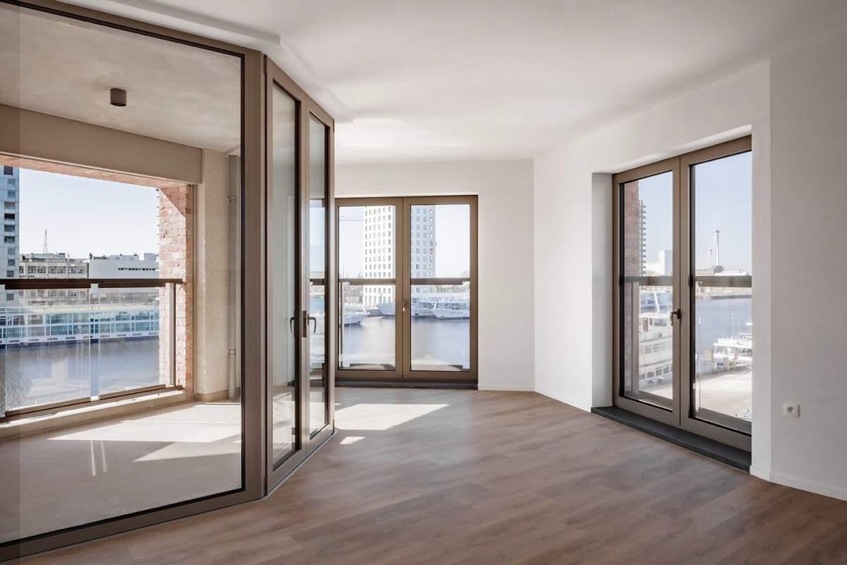 LR New York Residence 71