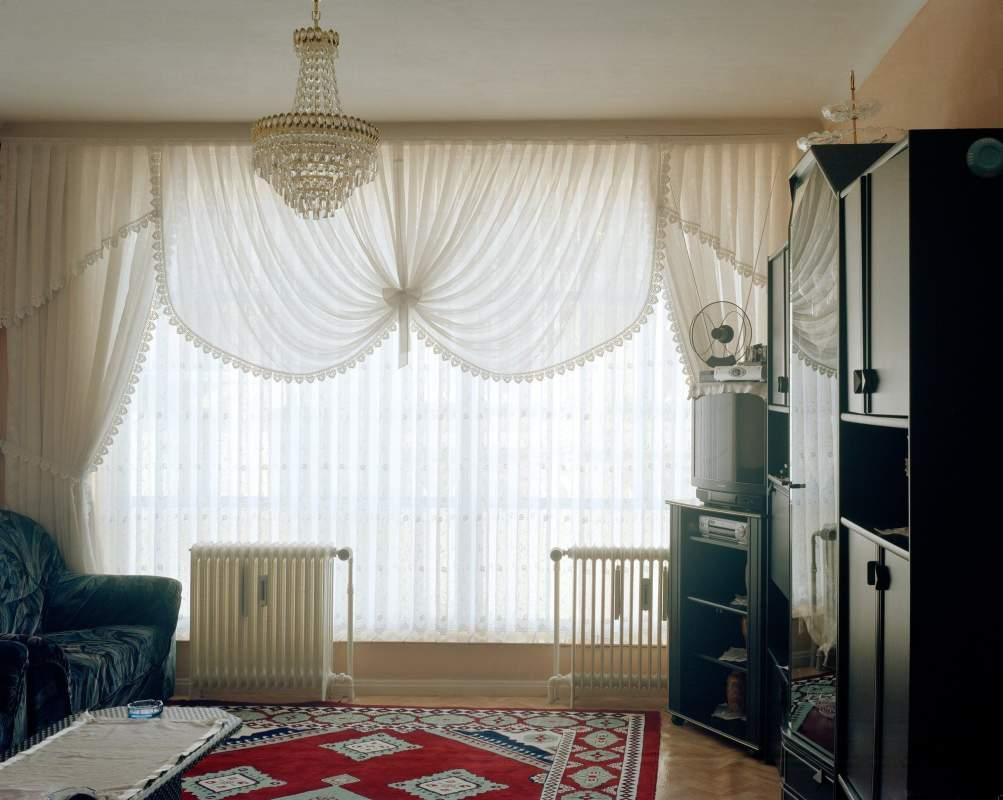 Living5 K Borghouts