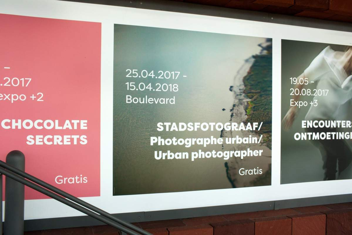MAS Stadsfotografen 0027 20170501110313