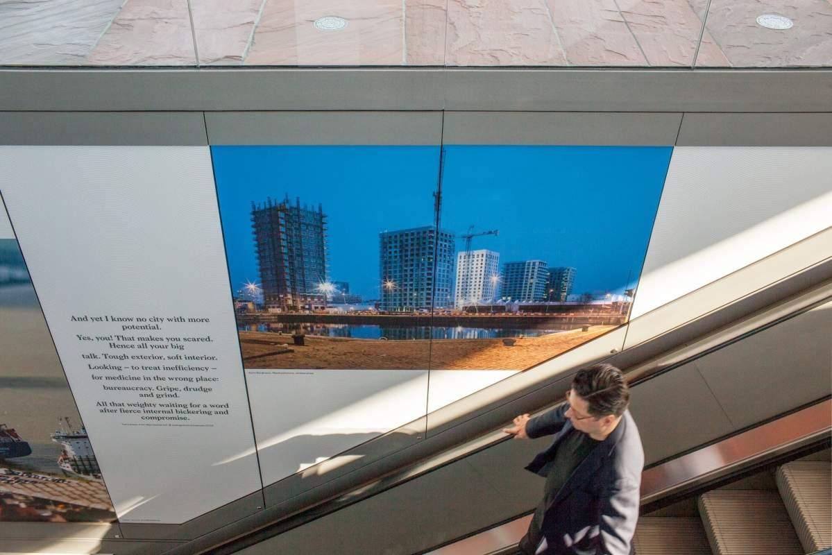 MAS Stadsfotografen 0041