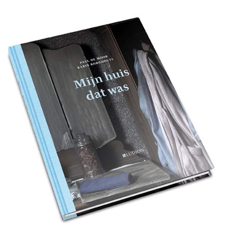 MIJNHUIS cover3d LR