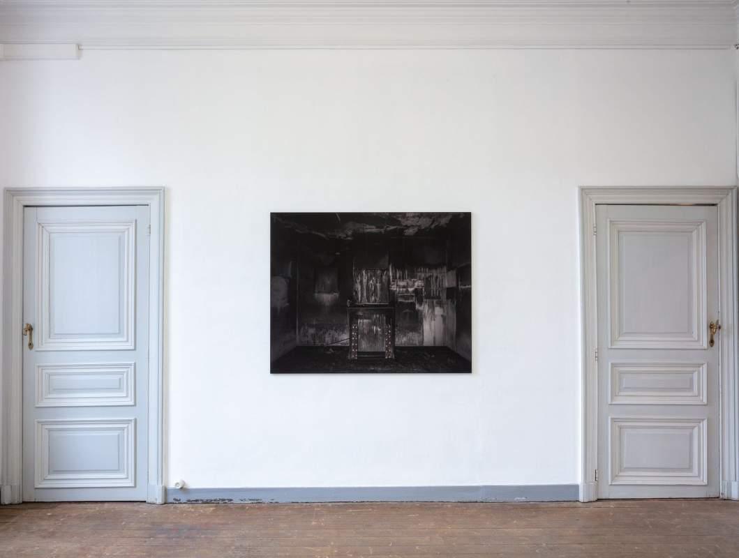 Maisondes Arts 2961