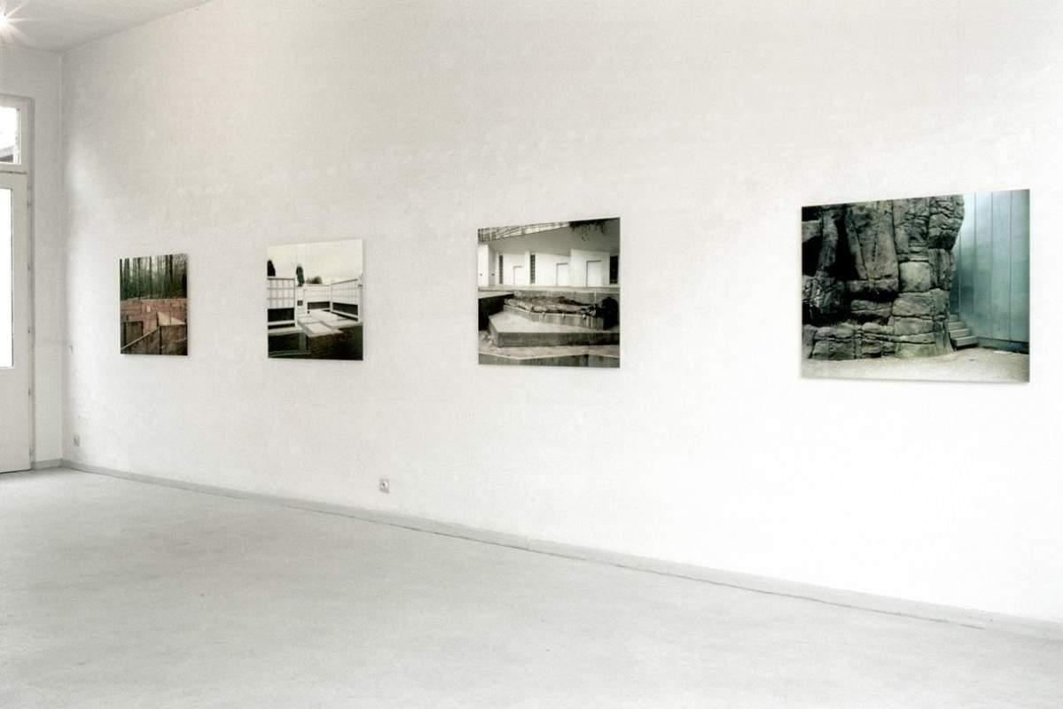 Morguen2 2003