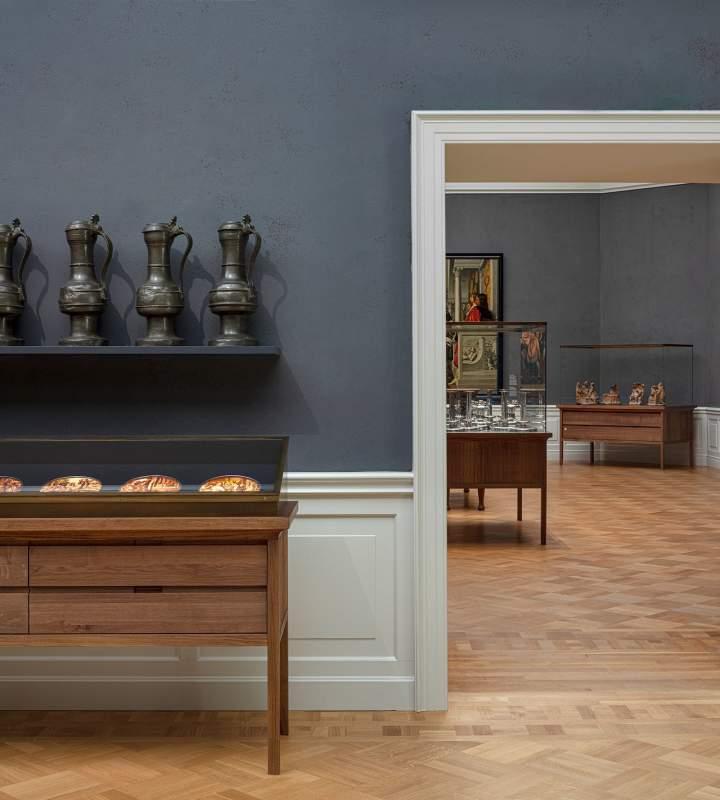 Museum De Lakenhal 4 Karin Borghouts