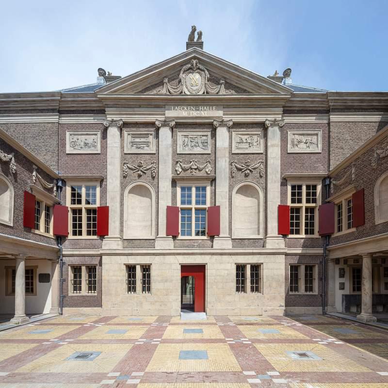 Museum De Lakenhal 6452 54 20190621220223