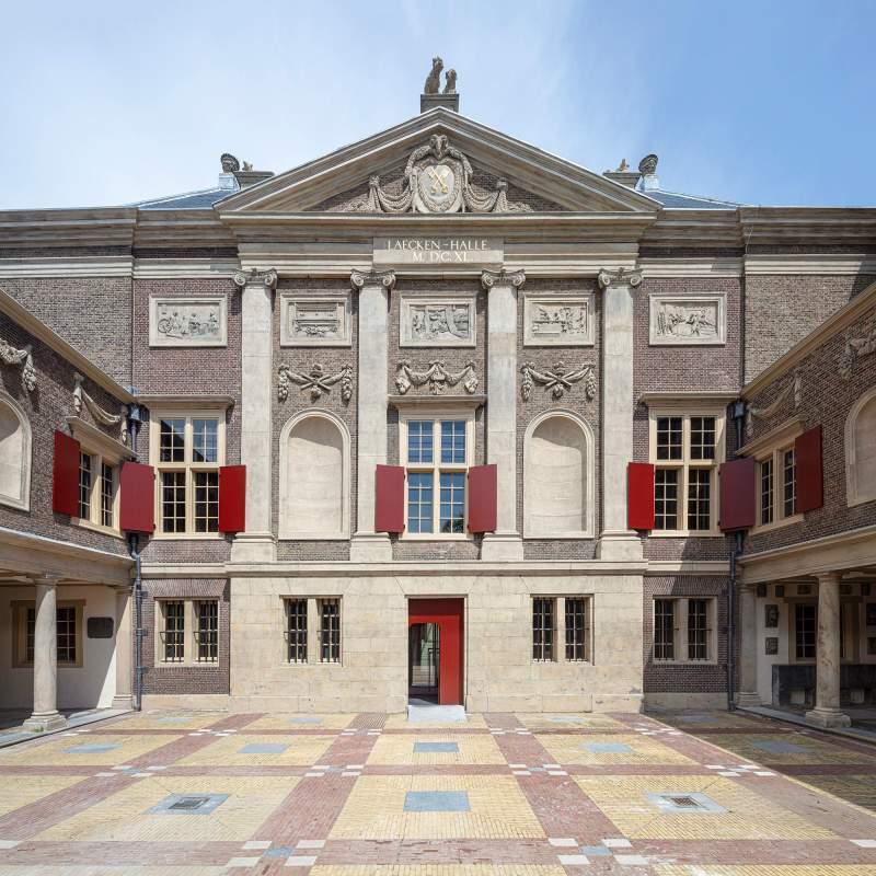 Museum De Lakenhal 6452 54 20191010233945