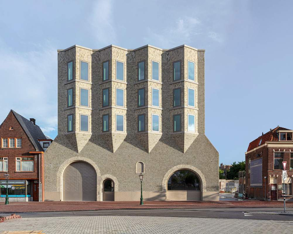 Museum De Lakenhal 6594 95