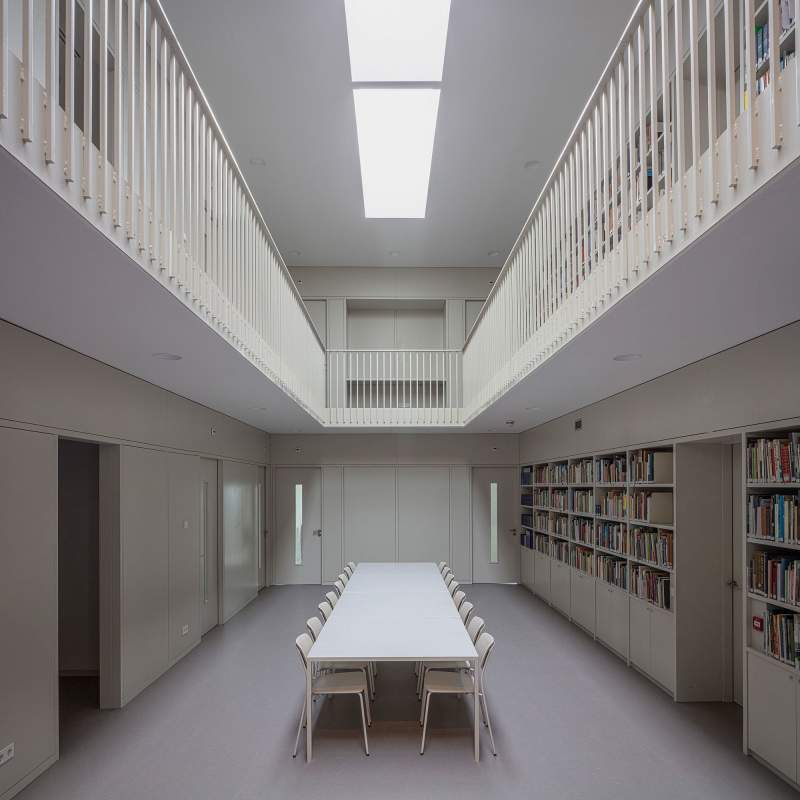 Museum De Lakenhal 6733 35