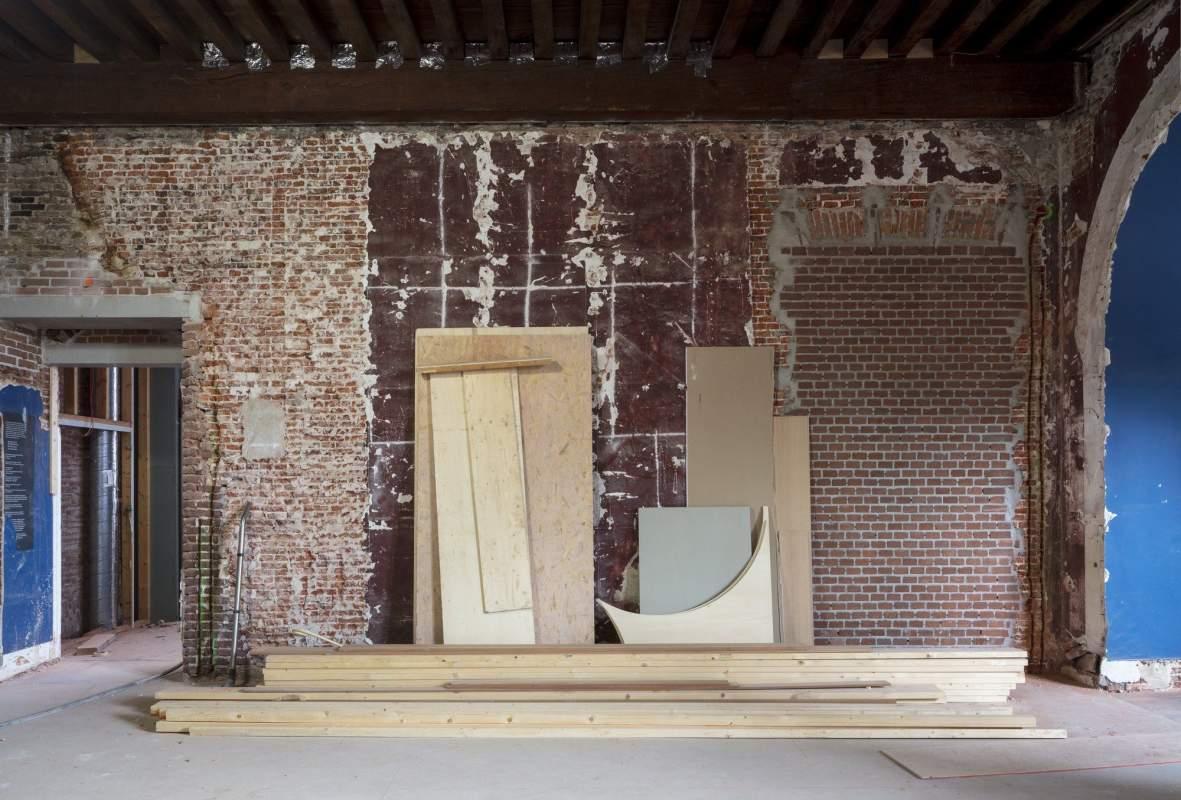 Museum De Lakenhal MAX 9948 49 20190301194137