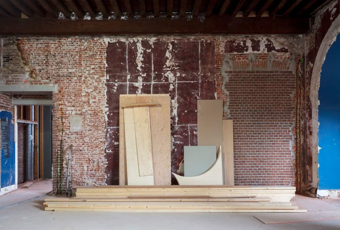 Museum De Lakenhal MAX 9948 49 20190621214501