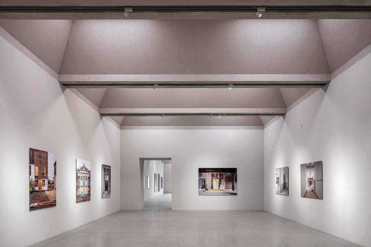 Museum De Lakenhal XPO3 7075 20190617092921