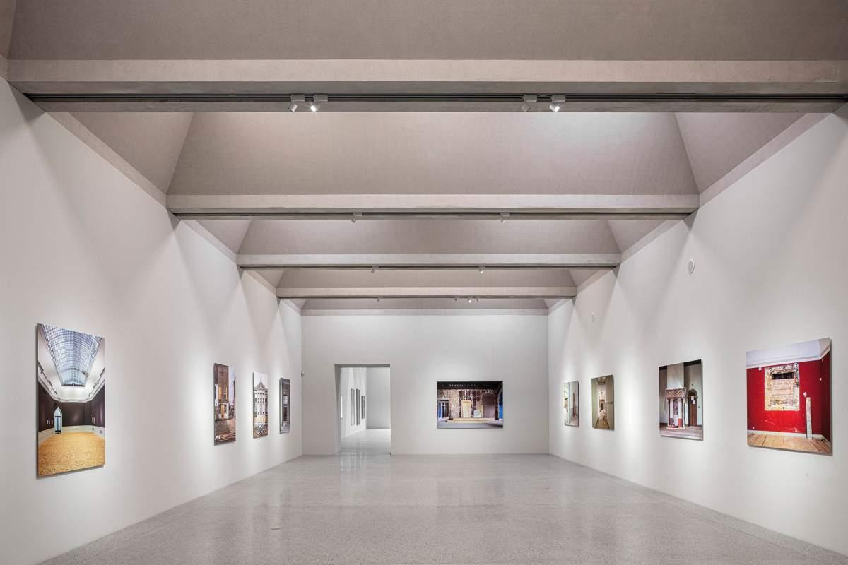 Museum De Lakenhal XPO8 7081 20190621214524