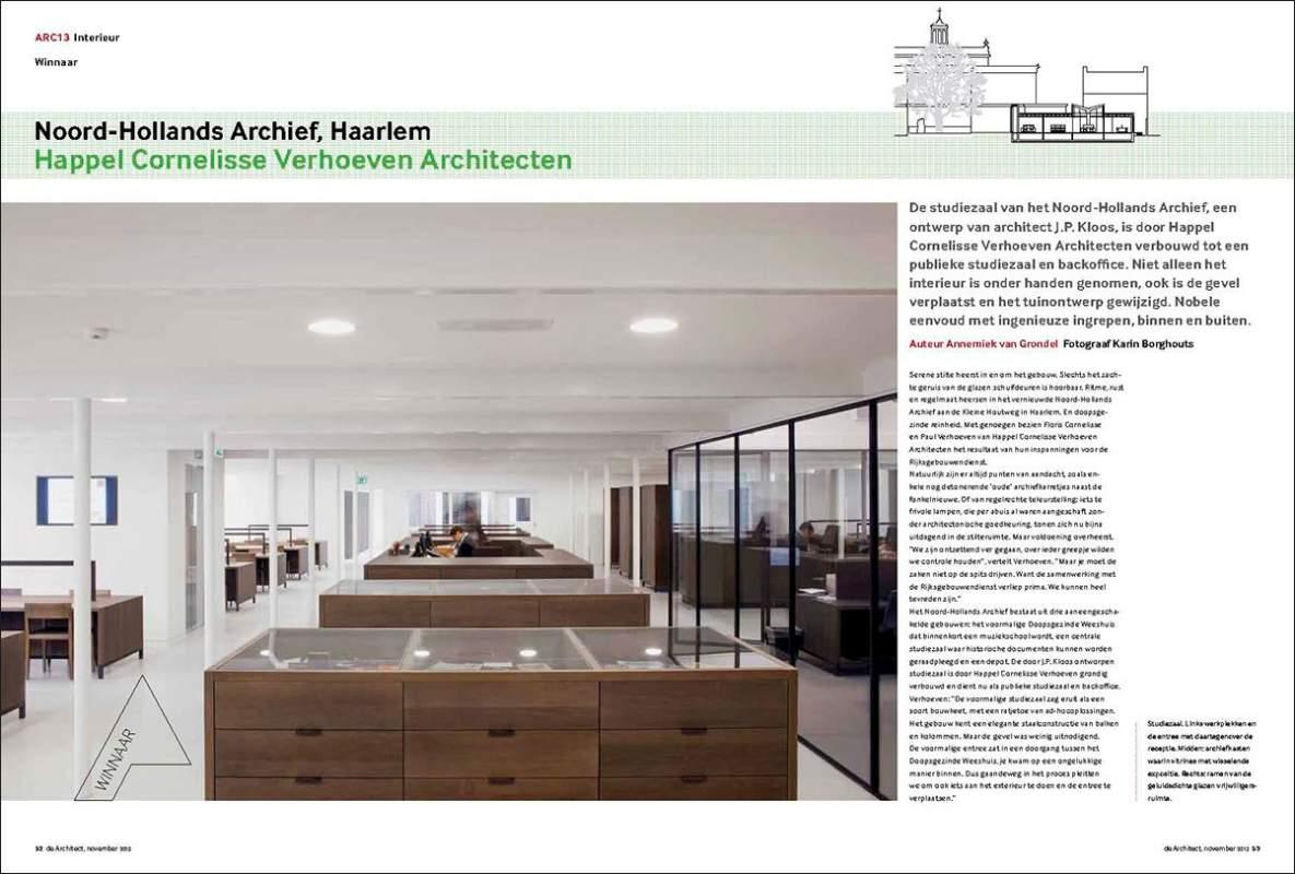NHA De Architect 1 Page 1 20150609091434