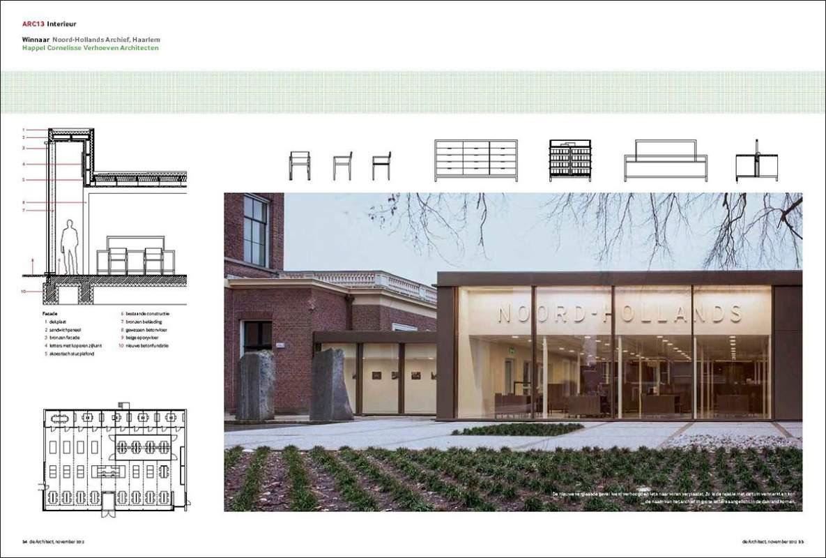 NHA De Architect 1 Page 2 20150609091440