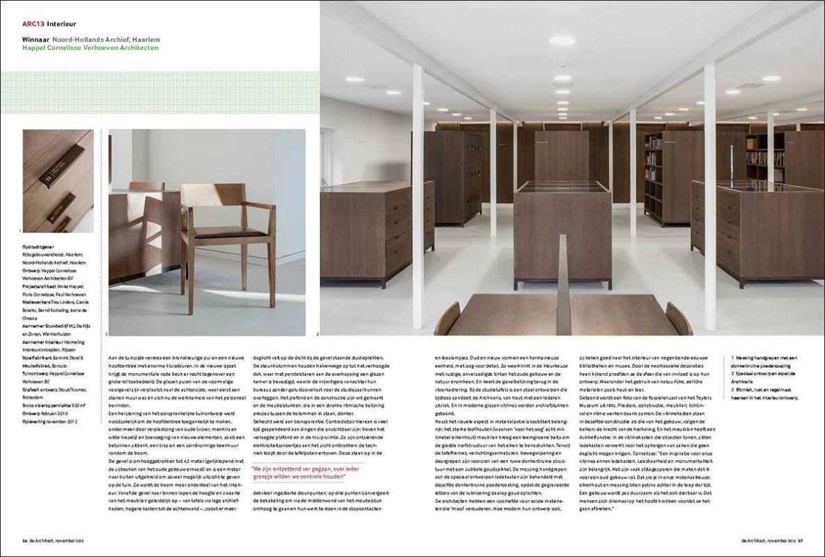 NHA De Architect 1 Page 3 20150609091445