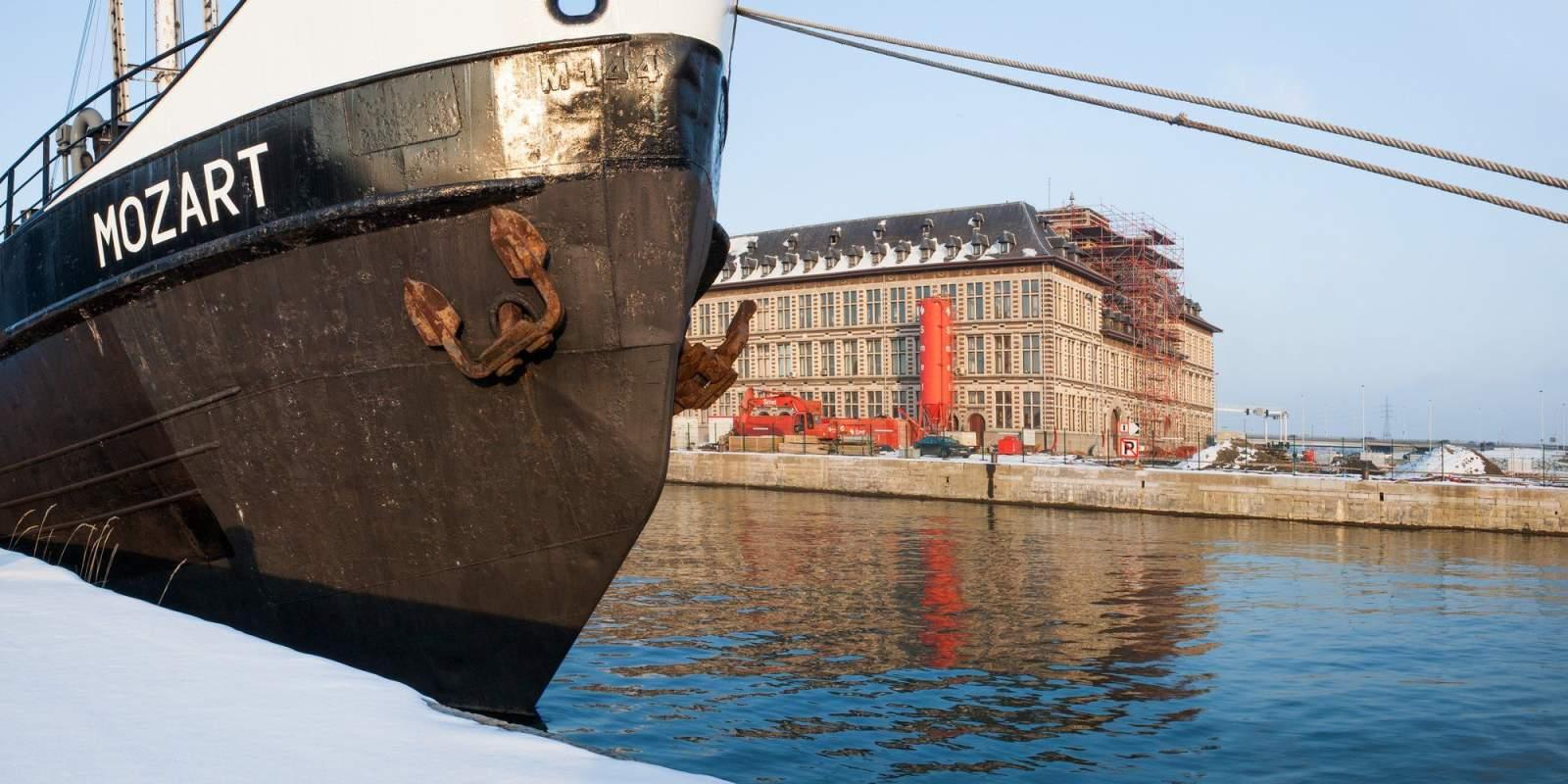 Oude Brandweerkazerne boot 2030 33