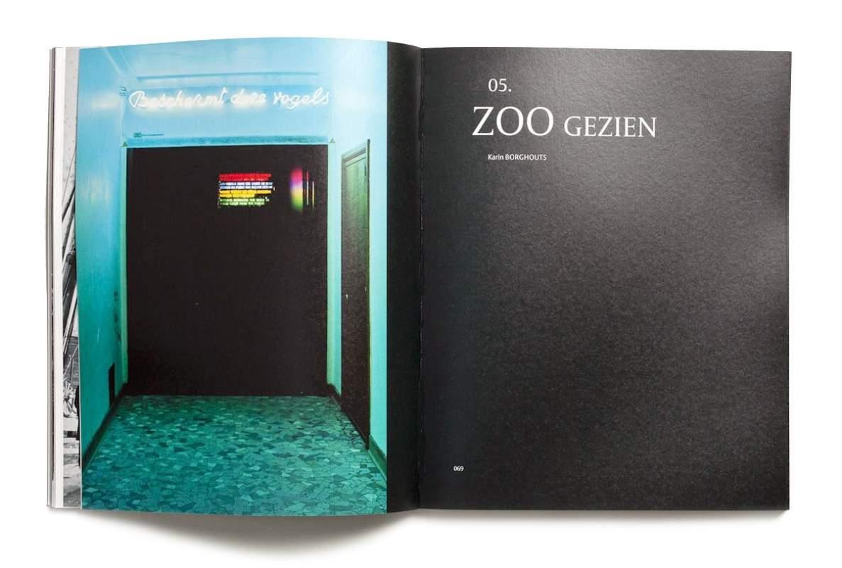 PUB Zoobeeldig 7794 20150608145718