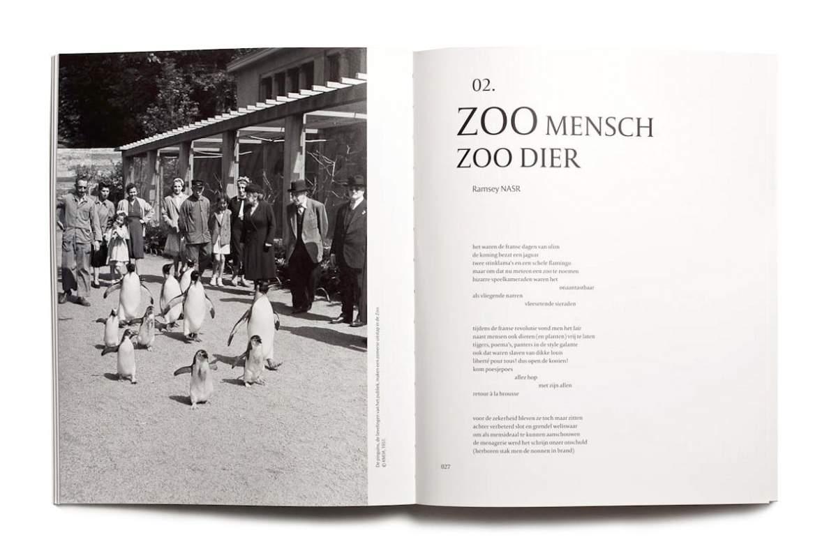 PUB Zoobeeldig 7806 20150608150124