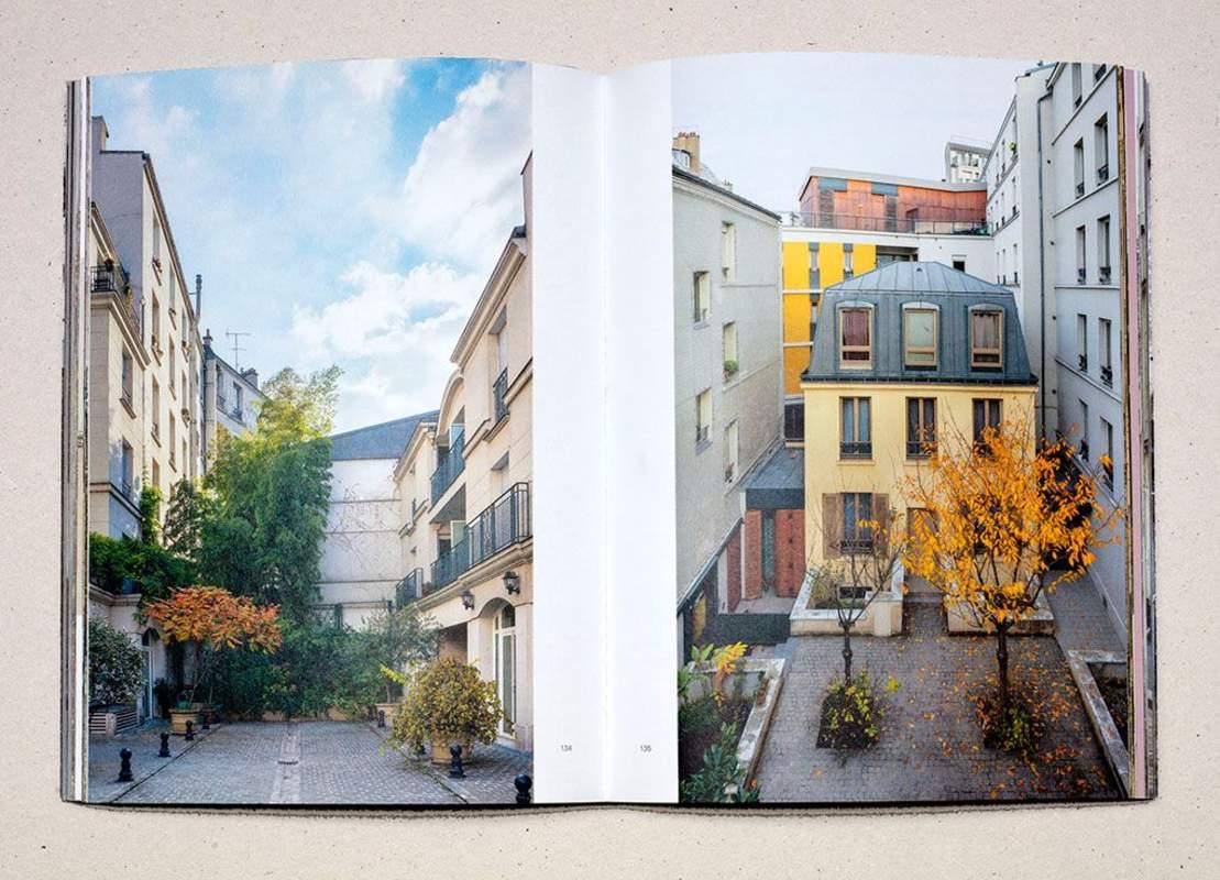 Paris Impasse10