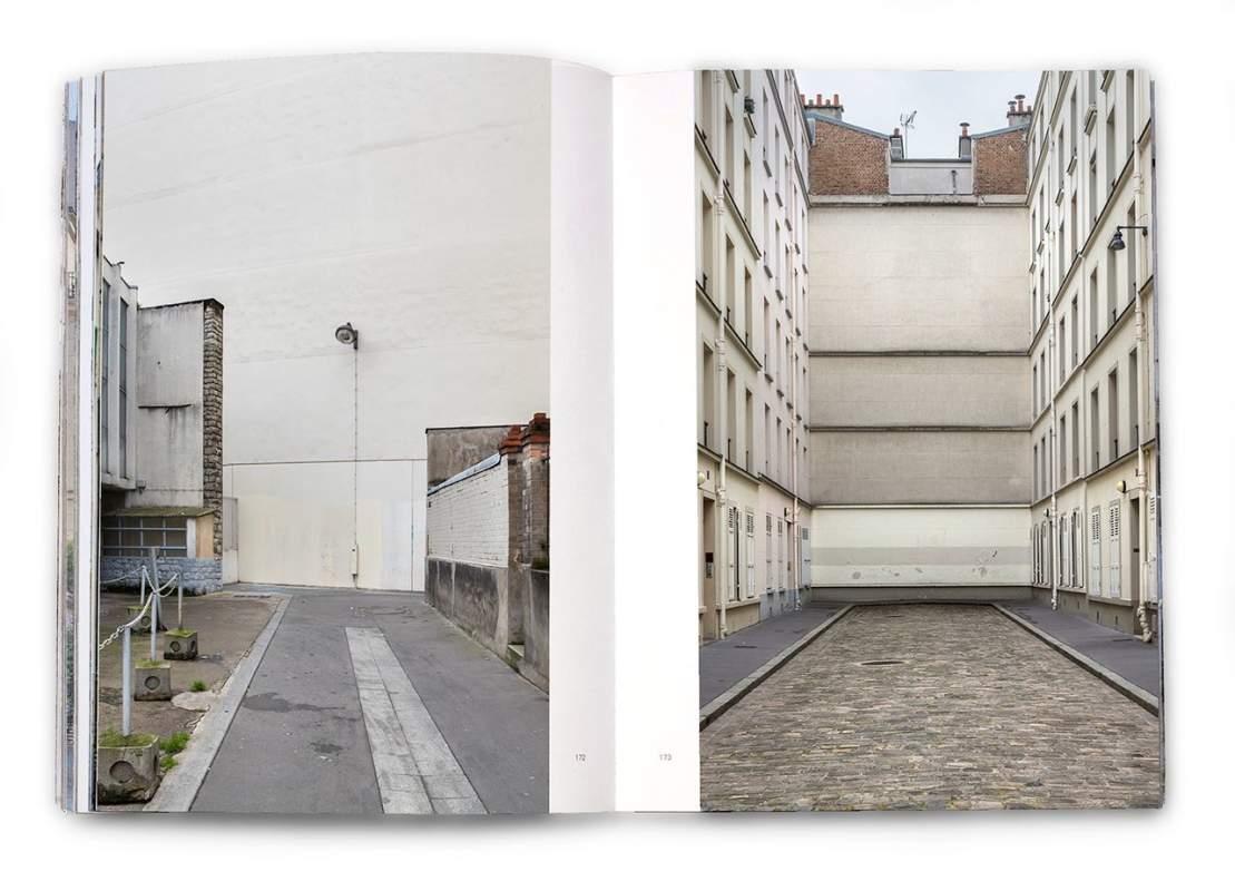 Paris Impasse8 Karin Borghouts
