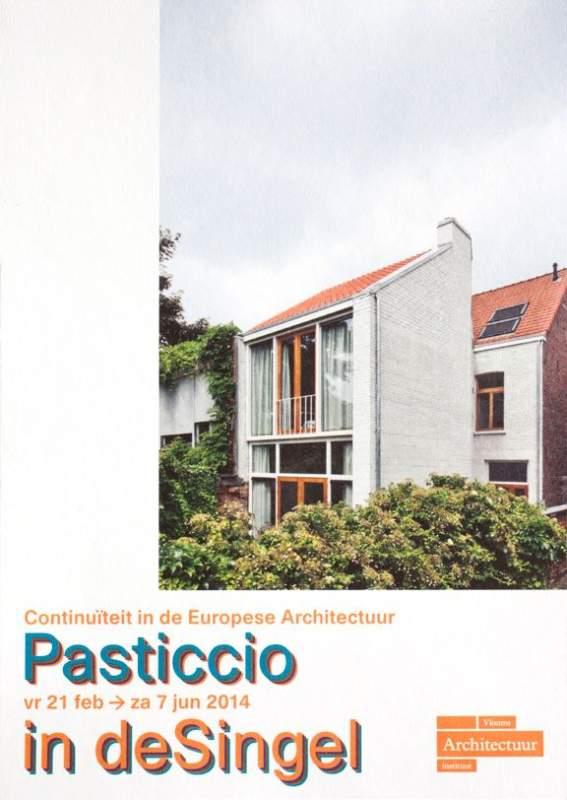 Pasticcio 8743