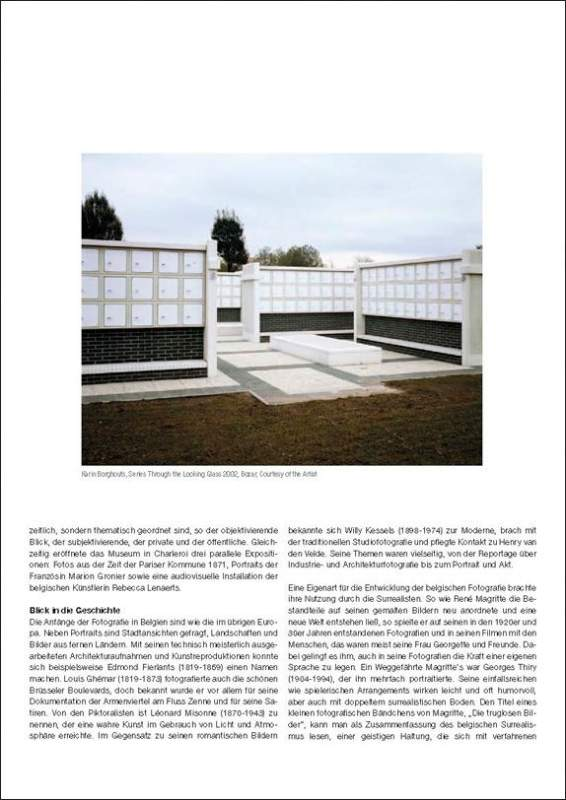 Photo Presse Page 4 20150609102343