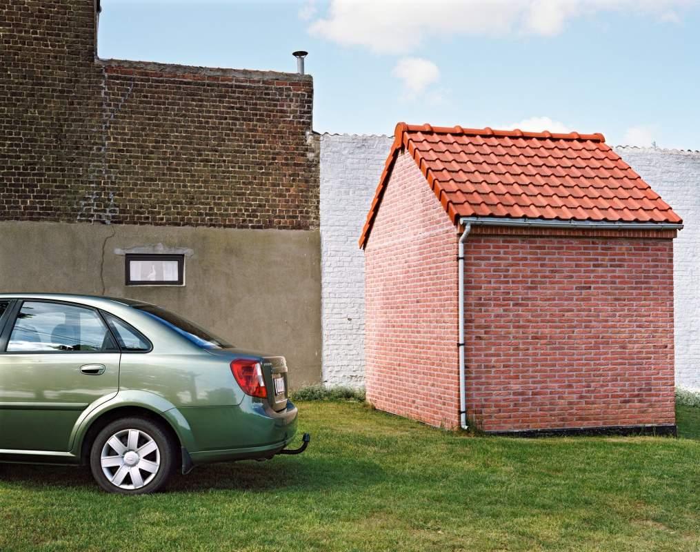 Rooilijn15 K Borghouts 20150427164735