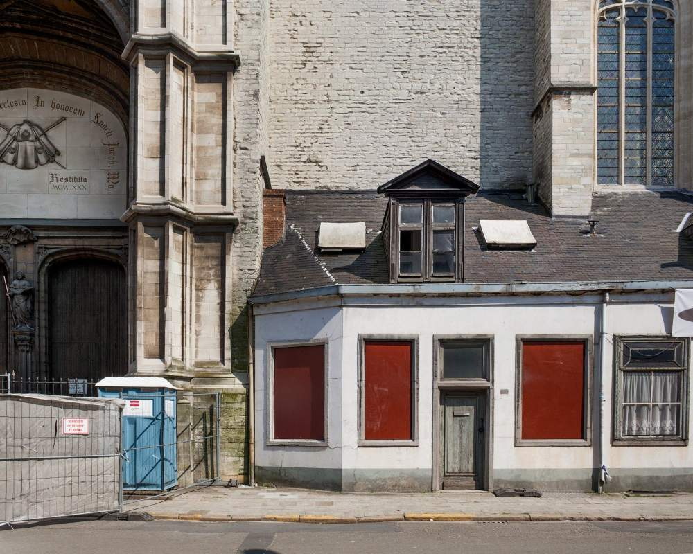 Sint Jacobskerk 0429 36