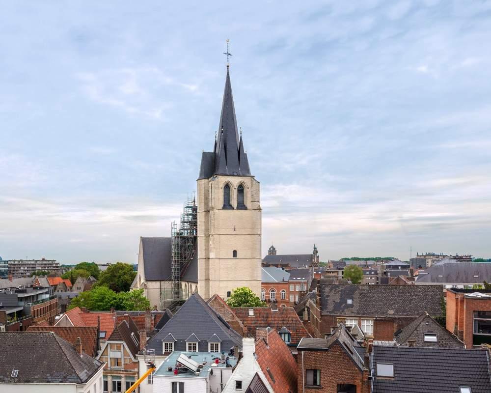 Sint Janskerk 0171 84