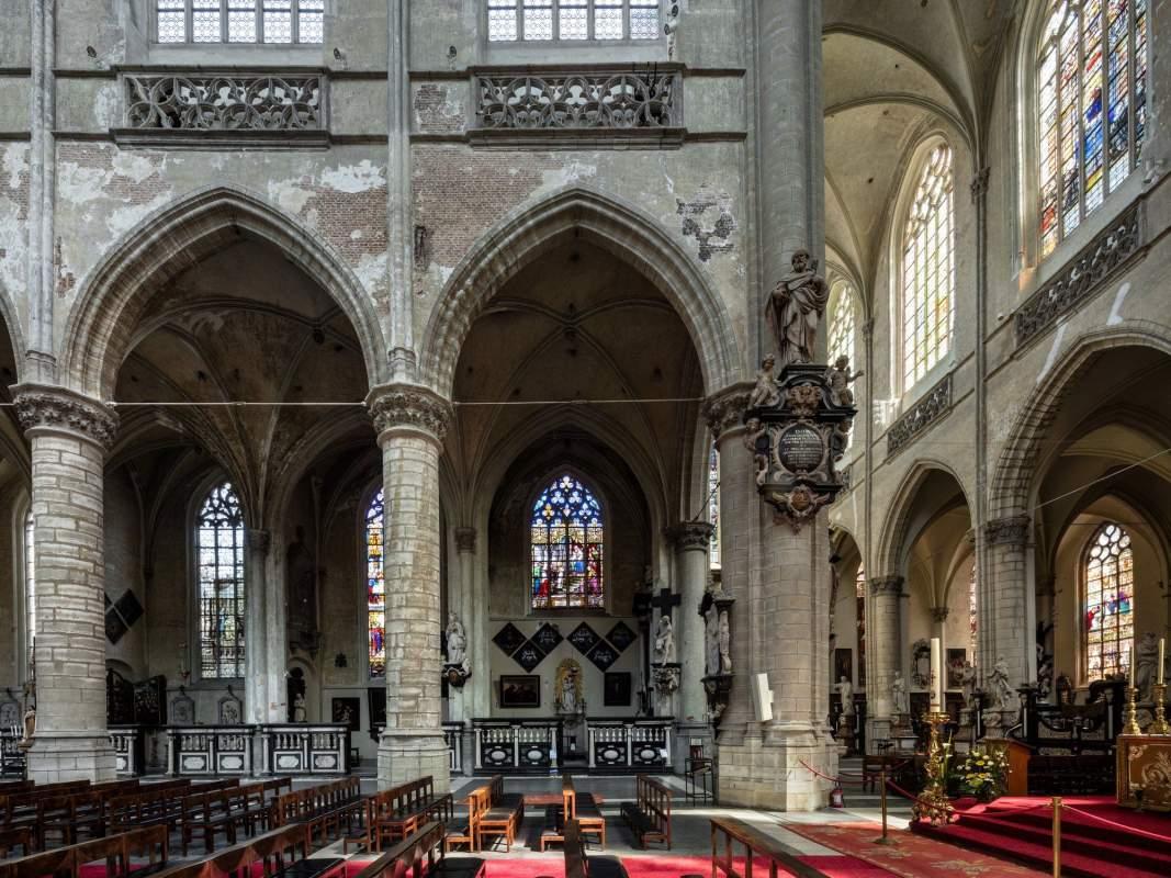 Sint Jacobskerk 8527 29 20160605103619