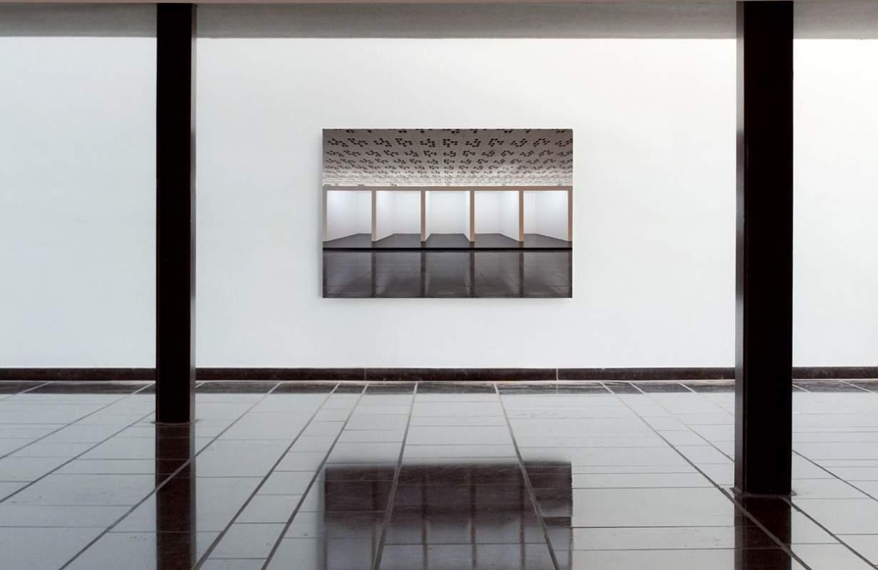 Site Installatiezichtcc Hasselt Borghouts2117