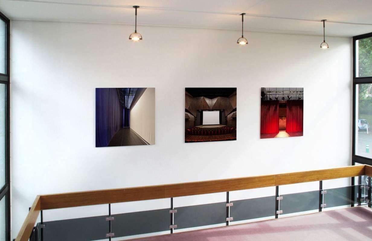 Site Installatiezichtcc Hasselt Borghouts2244