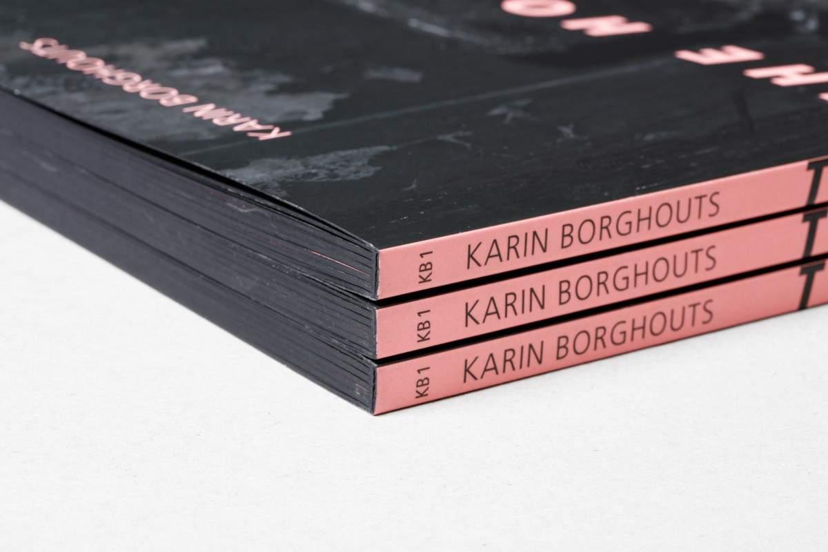 THEHOUSE Karin Borghouts 2264
