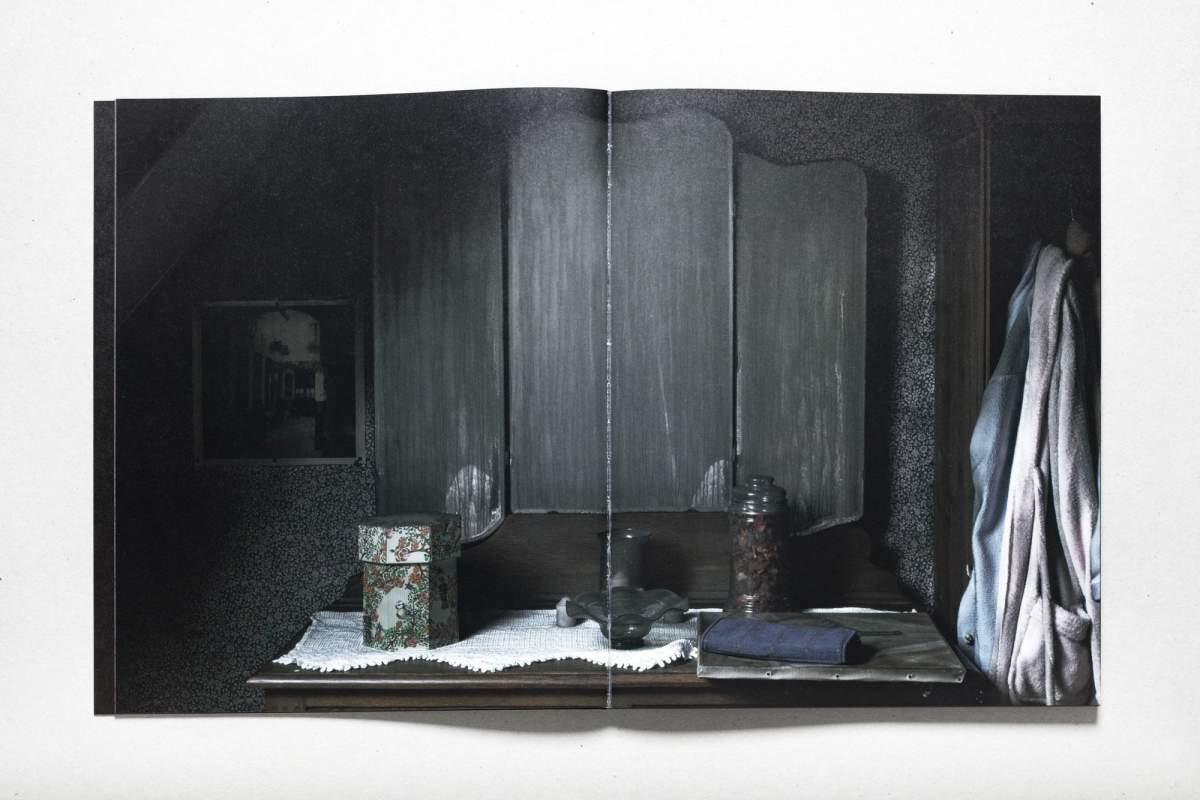 THEHOUSE Karin Borghouts 2274