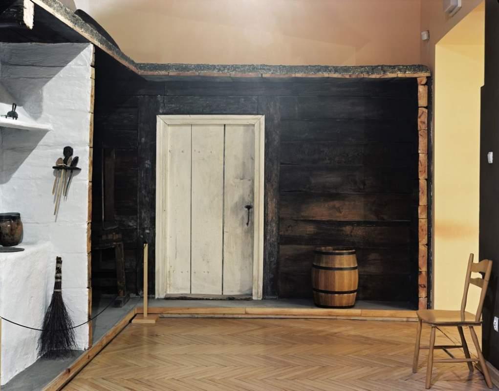 Verbeeld V15 Borghouts